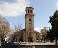 Dormition of the Theotokos Church - Pazardzhik.jpg