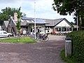 Dorpshuis - Schiermonnikoog - 2008 - panoramio.jpg