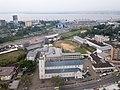 Douala-Vue aérienne (3).jpg