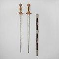 Double Sword with Scabbard MET DP119035.jpg