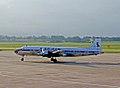 Douglas DC-6B ST OH-KDA Kar-Air RWY 04.79 edited-3.jpg