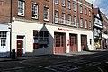 Dover fire station - geograph.org.uk - 1284603.jpg