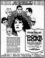 Downhome-1920-newspaperad.jpg