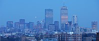 Downtown Boston panorama.jpg