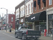Downtown Loudonville.JPG