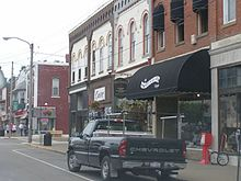 Downtown Loudonville.JPG