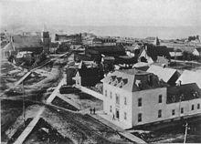 North Bay Ontario Wikipedia
