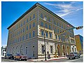 Downtown Post Office - Flickr - pinemikey.jpg