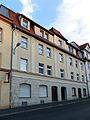 Dr.-Maria-Grollmuß-Straße 4 Bautzen.JPG
