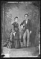 Dr. Brazilio Machado e Senhora - 01, Acervo do Museu Paulista da USP.jpg