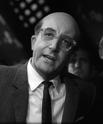 Dr. Strangelove - President Merkin Muffley (cropped).png