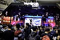 Dragalia Lost booth stage 20190127a.jpg