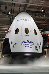 Falcon 9 (Dragon 2 Demo-2) - KSC - Printemps 2020 - Page 4 160px-Dragon_V2_unveiling%2C_exterior_%28KSC-2014-2724%29