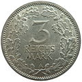 Drei-Reichsmark-VS.JPG
