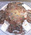 Dreifaltigkeitskirche Muenchen-3.jpg