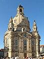 Dresden-Frauenkirche1-gp.jpg