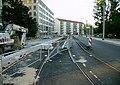 Dresden.Postplatz am 2006.06.10.-015.jpg
