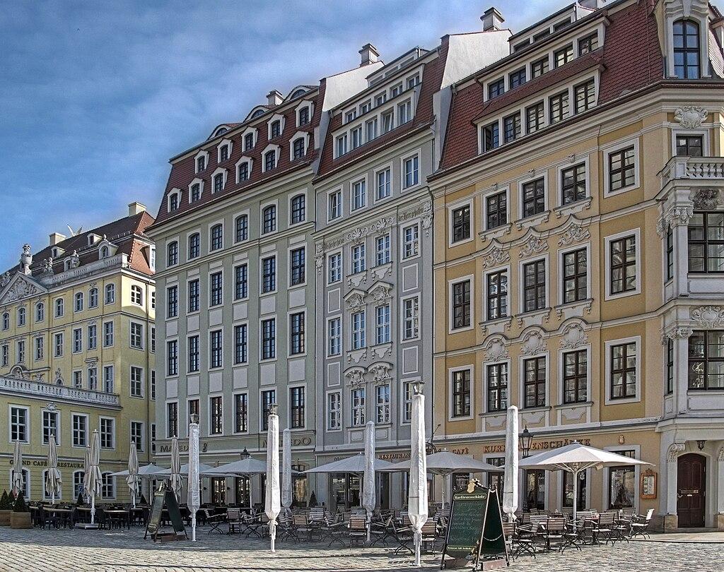 Dresden An der Frauenkirche.jpg