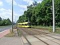 Dresden tram 2017 12.jpg