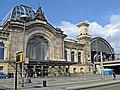Dresdner Hauptbahnhof.JPG