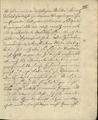 Dressel-Lebensbeschreibung-1773-1778-000-g-Vorbericht-03.tif