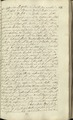 Dressel-Stadtchronik-1816-127.tif