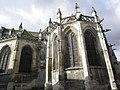 Dreux (28) Église Saint-Pierre 08.JPG