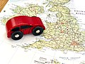 Driving Holiday in the UK - 50140885592.jpg