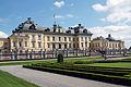 Drottningholm 7.JPG
