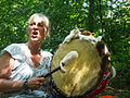 Drumming (4761120822).jpg
