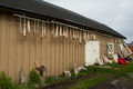 Drying cod, Vardø, Norway.jpg
