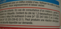 Du (de la) 1,2-benzisothiazol-3(2H)-one.png