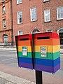 Dublin Pride 2019 An Post letterbox 13.jpg