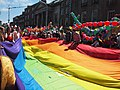 Dublin Pride Parade 2018 60.jpg