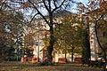 Dubno Carmelite monastery 3 RB.jpg