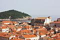 Dubrovnik - Flickr - jns001 (69).jpg