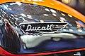 Ducati (40781887133).jpg