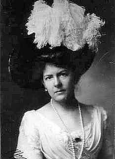 Duchess Elsa of Württemberg German duchess