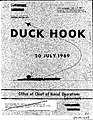 Duck Hook cover page.jpg