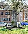 Duisburg, Neuenkamp, Gefallenendenkmal, 2020-03 CN-02.jpg