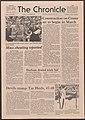 Duke Chronicle 1979-02-26 page 1.jpg