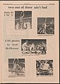 Duke Chronicle 1979-03-05 page 13.jpg