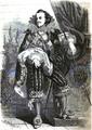 Dumas - Les Trois Mousquetaires - 1849 - page 185.png
