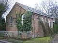 Dummer Chapel - geograph.org.uk - 376012.jpg