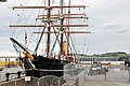Dundee, RRS Discovery (37729420555).jpg