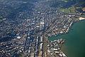 Dunedin, Otago, New Zealand, 30 May 2007 - Flickr - PhillipC.jpg
