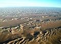 Dunes, Namibia - panoramio - Raymond M. Coveney, ….jpg