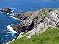 Dunmore Head and Blasket - geograph.org.uk - 16726.jpg