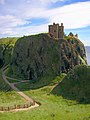 Dunnottar Castle 2007-08-25 (2).jpg