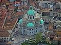 Duomo di Como - panoramio (2).jpg